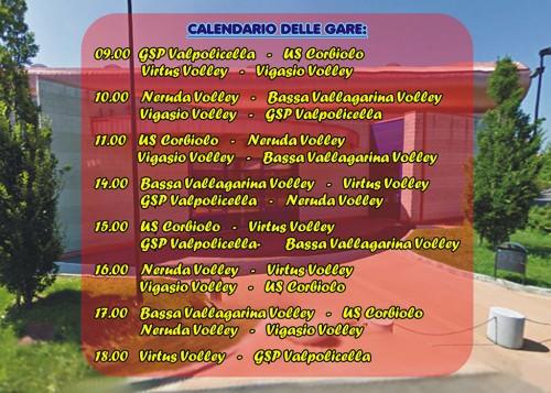 2015-09-27_Featured_TorneoU16Vigasio_2