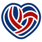 cropped-VirtusVolley_Logo_Heart512.png