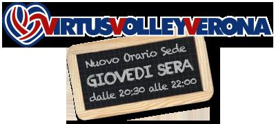 Virtus Volley Verona